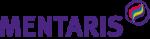 Logo Mentaris